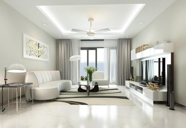 11 yếu tố không thể bỏ qua khi mua căn hộ tại TP.HCM