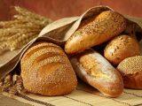 Ăn quá nhiều bánh mì trắng có khiến tăng mỡ bụng?