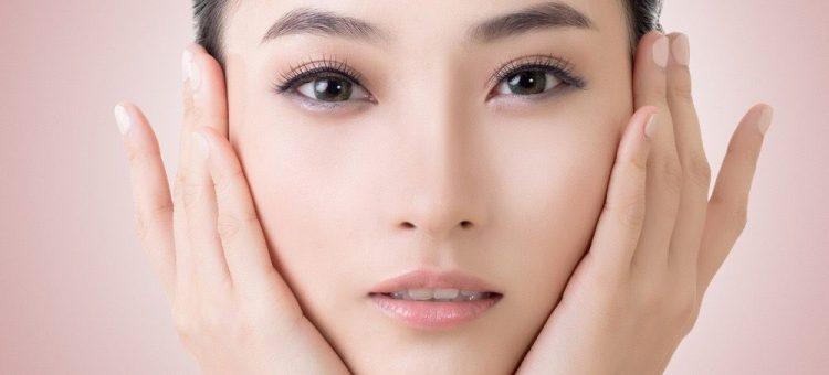 Cách chăm sóc da bằng mặt nạ nha đam tự nhiên tại nhà