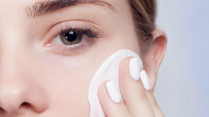 Cách chăm sóc, và điều trị cho da nhạy cảm an toàn và hiệu quả