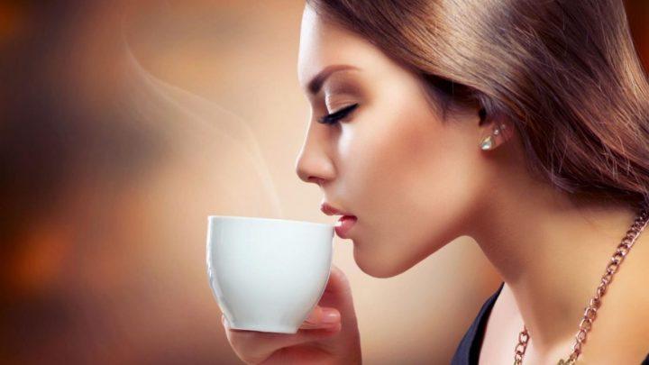 Cùng tham khảo khung thời gian để uống tách cà phê giúp giảm cân