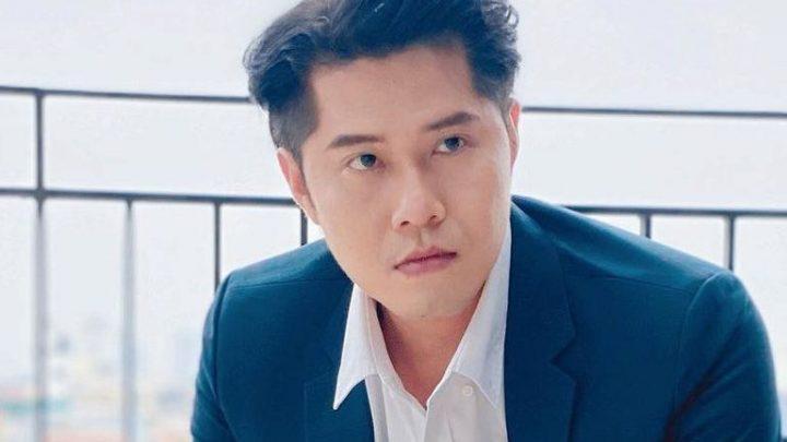 Diễn viên Nguyễn Ánh Hải Đăng ra đi ở tuổi 35 bỏ lại người vợ sắp kết hôn