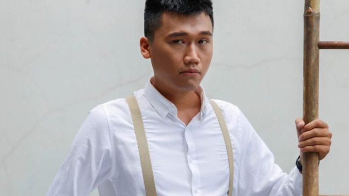 Diễn viên Xuân Nghị ngậm ngùi từ chối tham gia Táo quân 2021