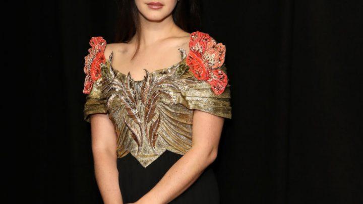 Lana Del Rey ra mắt album mới đánh dấu sự trở lại