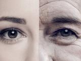 Chăm sóc lão hóa