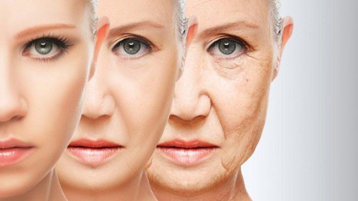 Nghiên cứu liệu pháp gene làm chậm quá trình lão hóa và kéo dài tuổi thọ