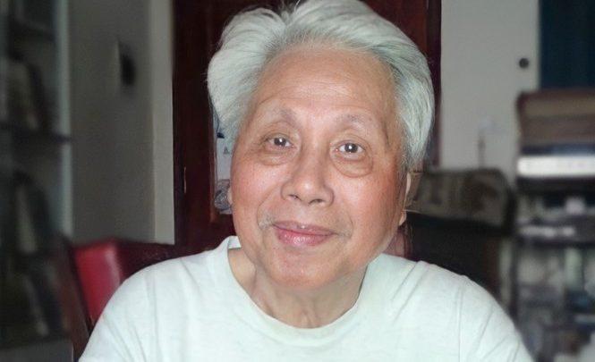 Nhạc sỹ Hồ Bắc qua đời ở tuổi 91