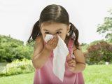 Những điều cần biết và cách phòng bệnh viêm mũi dị ứng ở trẻ nhỏ