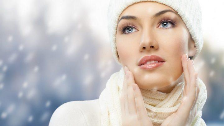 Phẫu thuật thẩm mỹ chăm sóc sắc đẹp và một khởi đầu mới