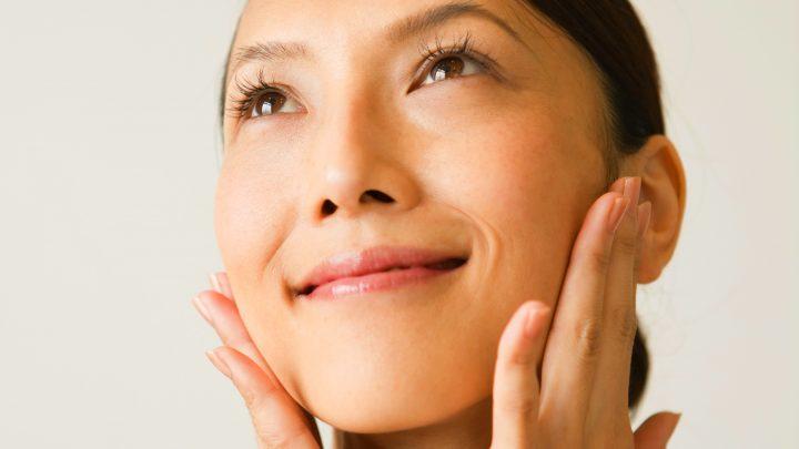 Xóa mờ sẹo trên da, trị sẹo do mụn trên da mặt hiệu quả